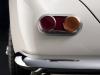 Elvis BMW 507 - Comeback 40