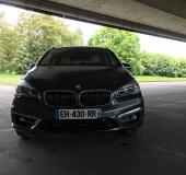 IMG_3Essai BMW Serie 2 Gran Tourer50