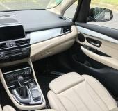 IMG_Essai BMW Serie 2 Gran Tourer661