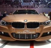 AC-Schnitzer-BMW-3er-F31-ACS3-Touring-328i-Autosalon-Genf-2013-LIVE-03