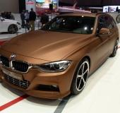 AC-Schnitzer-BMW-3er-F31-ACS3-Touring-328i-Autosalon-Genf-2013-LIVE-06