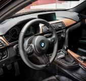 AC-Schnitzer-BMW-3er-F31-ACS3-Touring-328i-Autosalon-Genf-2013-LIVE-14