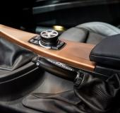 AC-Schnitzer-BMW-3er-F31-ACS3-Touring-328i-Autosalon-Genf-2013-LIVE-16