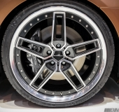 AC-Schnitzer-BMW-6er-F06-GC-ACS6-640d-Autosalon-Genf-2013-LIVE-12