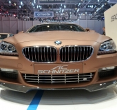 AC-Schnitzer-BMW-6er-F06-GC-ACS6-640d-Autosalon-Genf-2013-LIVE-5