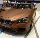AC-Schnitzer-BMW-6er-F06-GC-ACS6-640d-Autosalon-Genf-2013-LIVE-6