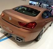 AC-Schnitzer-BMW-6er-F06-GC-ACS6-640d-Autosalon-Genf-2013-LIVE-9