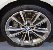 BMW-5-series-performance-parts-03