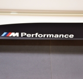 BMW-5-series-performance-parts-04