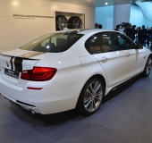 BMW-5-series-performance-parts-05