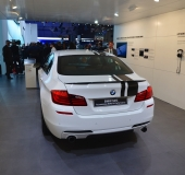 BMW-5-series-performance-parts-06