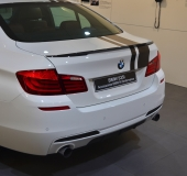 BMW-5-series-performance-parts-07