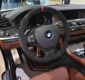 BMW-5-series-performance-parts-09