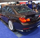 BMW-Alpina-B7-Biturbo-Langversion-F02-LCI-Genfer-Autosalon-2013-03