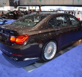 BMW-Alpina-B7-Biturbo-Langversion-F02-LCI-Genfer-Autosalon-2013-04