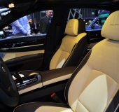 BMW-Alpina-B7-Biturbo-Langversion-F02-LCI-Genfer-Autosalon-2013-10