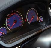 BMW-Alpina-B7-Biturbo-Langversion-F02-LCI-Genfer-Autosalon-2013-14
