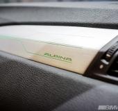 BMW_ALPINA_XD3_BITURBO_14
