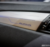 BMW_ALPINA_XD3_BITURBO_15