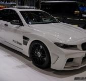 Hamann-BMW-M5-Mi5Sion-01