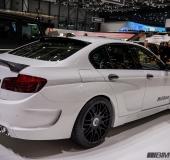 Hamann-BMW-M5-Mi5Sion-04
