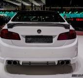 Hamann-BMW-M5-Mi5Sion-05