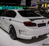 Hamann-BMW-M5-Mi5Sion-06
