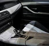 Hamann-BMW-M5-Mi5Sion-12
