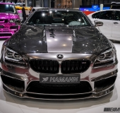 Hamann-M6-Mirr6r-Widebody-01