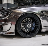 Hamann-M6-Mirr6r-Widebody-04
