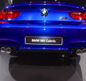 bmw-m6-convertible-geneva-02