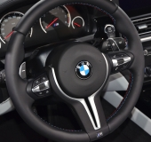 bmw-m6-convertible-geneva-04
