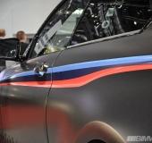 sportec-m135i-12