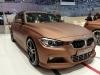 AC-Schnitzer-BMW-3er-F31-ACS3-Touring-328i-Autosalon-Genf-2013-LIVE-02
