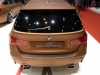 AC-Schnitzer-BMW-3er-F31-ACS3-Touring-328i-Autosalon-Genf-2013-LIVE-09