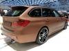AC-Schnitzer-BMW-3er-F31-ACS3-Touring-328i-Autosalon-Genf-2013-LIVE-10