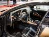 AC-Schnitzer-BMW-6er-F06-GC-ACS6-640d-Autosalon-Genf-2013-LIVE-7