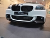 BMW-5-series-performance-parts-01