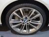 BMW-5-series-performance-parts-03