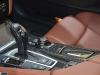 BMW-5-series-performance-parts-10