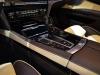 BMW-Alpina-B7-Biturbo-Langversion-F02-LCI-Genfer-Autosalon-2013-11