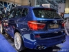 BMW_ALPINA_XD3_BITURBO_07