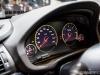 BMW_ALPINA_XD3_BITURBO_09