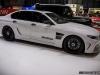 Hamann-BMW-M5-Mi5Sion-03