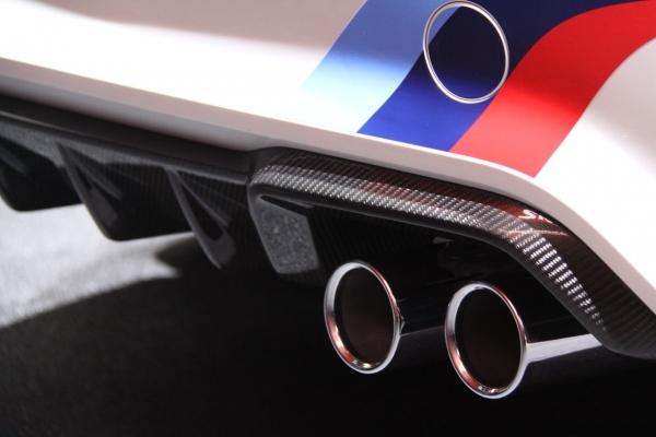 GIMS 2016 - BMW - ACSchnitzer - Alpina - Hamann - 04