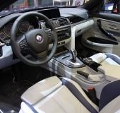 GIMS 2016 - BMW - ACSchnitzer - Alpina - Hamann - 104