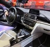 GIMS 2016 - BMW - ACSchnitzer - Alpina - Hamann - 108