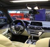 GIMS 2016 - BMW - ACSchnitzer - Alpina - Hamann - 122