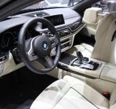 GIMS 2016 - BMW - ACSchnitzer - Alpina - Hamann - 37