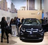GIMS 2016 - BMW - ACSchnitzer - Alpina - Hamann - 55